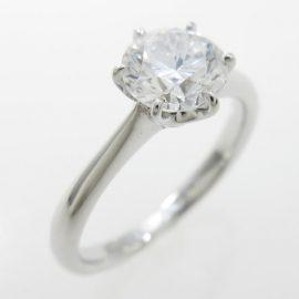6月のKOMEHYOは宝石が熱い!! 高価買取&プレゼントキャンペーンのご案内