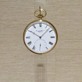 懐中時計 -part2-
