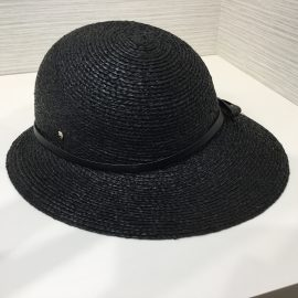 ヘレンカミンスキーの帽子♡