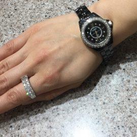 夏の時計これ1本!!