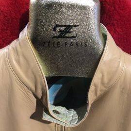 ZELE PARIS(ゼルパリ)