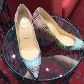 ☆春shoes☆