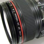 DSCF9002