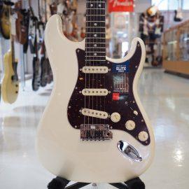 "Fender America ELITE series ""ST & TL"""