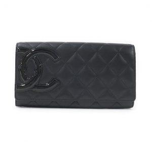 カンボン財布12.5-1
