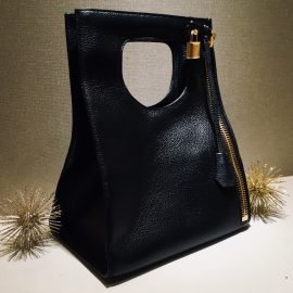 【TOM FORD】17/18AW 2WAYBAG!!