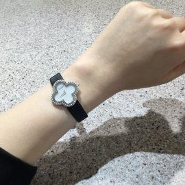 【神戸三宮】可愛い時計入荷しました☆ヴィンテージアルハンブラ