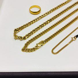 【喜平】金製品 高価買取☆宝石売るならKOMEHYO神戸三宮店まで!