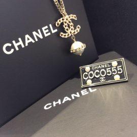 【CHANEL】COCO555*・゜゚・*:.。..。.