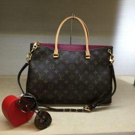 神戸三宮 このバッグ、良いです!!