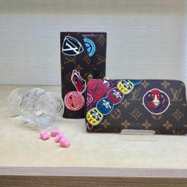 神戸三宮店 ルイヴィトン コレクション 財布