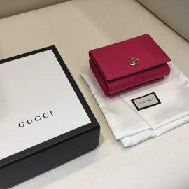 春カラーのお財布♡