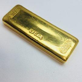 ☆金塊‼︎☆ 買取致しました! 神戸三宮店