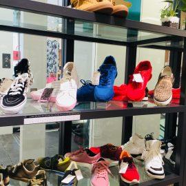 【Louis Vuitton,vans,,,】スニーカー達集まりました!