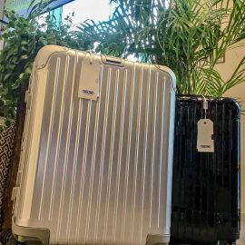 【フェア告知】RESORT&TRABEL WEEK 商品紹介