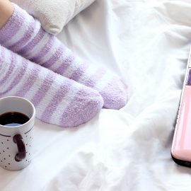 《フリマで購入》 初心者さんに捧げるブログ①☆ブランド品フリマアプリ KANTEの秘密☆