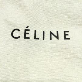 【セリーヌ】大人気デザイナーの軌跡を辿る