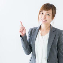 クレジットカード決済について ☆ブランド品フリマアプリ KANTEの秘密☆