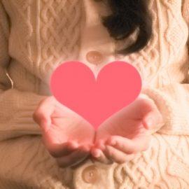 ユーザーさまからの嬉しいお言葉 ☆ブランド品フリマアプリ KANTEの秘密☆