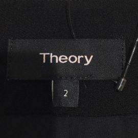 【Theory】アイテム豊富です!