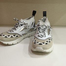 VALENTINO GARAVANI スニーカー買取しました! KOMEHYO広島本通店