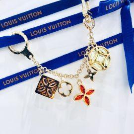 【LOUIS VUITTON】新生活のお祝いに・*..。.*