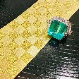 心斎橋店  GWフェア