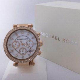 時計もよく売れるんです!!☆ブランド品フリマアプリ KANTEの秘密☆