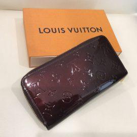 【LOUIS  VUITTON】財布