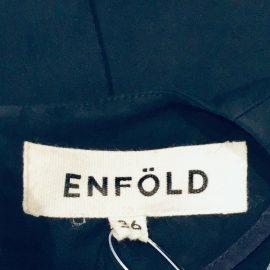 【エンフォルド】ワンピース