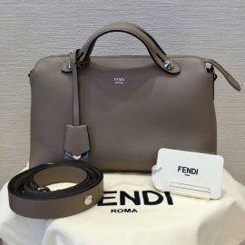 【あべの店】 FENDI★バイザウェイ