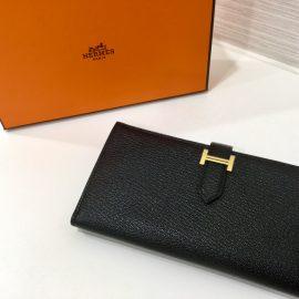 #エルメス 超定番のお財布【買取】
