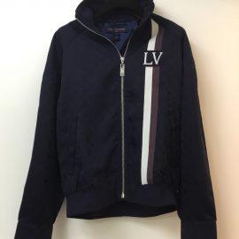 新宿南口店 ルイヴィトン ジャケット買取しました!!