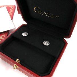 Cartier(カルティエ)高価買取事例・・・ダムール編