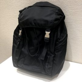 KOMEHYOあべの店 買取品実績!プラダ リュックサック 2VZ062