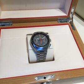 【池袋西口店】オメガ時計買取いたしました☆