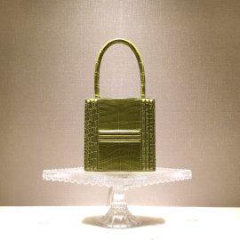 【エルメス】銀座店 珍しいバッグが入荷しました!