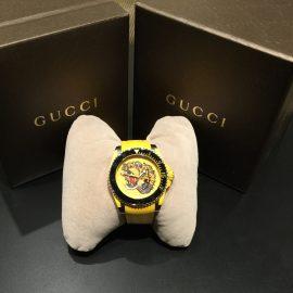 【柏東口店】  GUCCI  時計 買い取りしました!