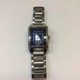【買取センター横浜西口店】ジラールペルゴの時計買取しました。