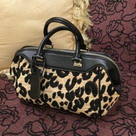 ルイヴィトン ハンドバッグ 「ベイビー」が入荷しました!