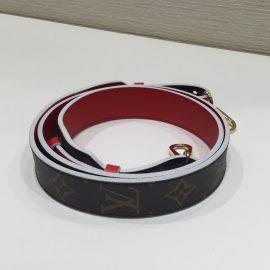 KOMEHYOあべの店 買取品実績!ルイヴィトン モノグラム ショルダーストラップ J02372