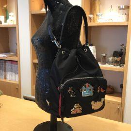 【吉祥寺店】 プラダ BAG買取しました!