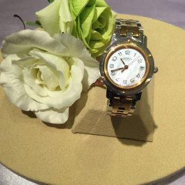 【エルメス】時計買取実績☆あべの店