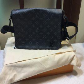 【買取センター横浜西口店】ルイ・ヴィトン バッグ買取しました。