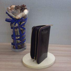 【自由が丘店】セール中✴︎ルイヴィトン✴︎ヴェルニ✴︎財布