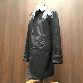 【ヘルノ ゴアテックス コート】梅田店