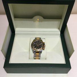 【池袋西口店】ロレックス時計買取いたしました☆