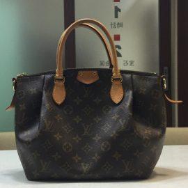 【買取センター横浜西口店】ルイヴィトンハンドバッグ買取しました。