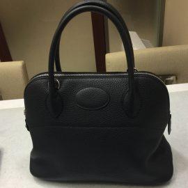 【買取センター横浜西口店】エルメス バッグ買取しました。