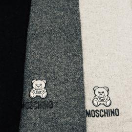 モスキーノ×テディベア【梅田店】